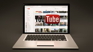 Youtube Pic