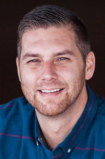 Shane Pruitt