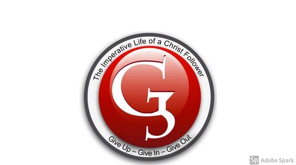 G3 logo 2