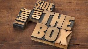 Outside the Box 2
