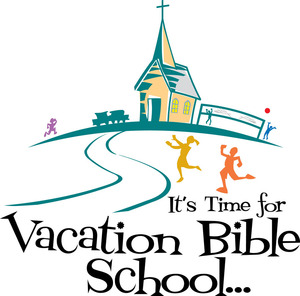 vacation20bible 2