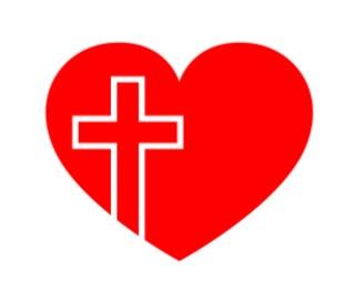 Healthy Heart Clinic logo