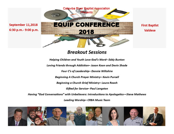 Equip Conference Updated 20181024_1