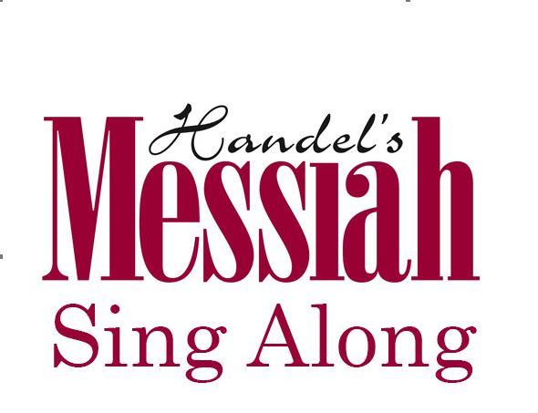 Handels Sing Along 2017 2