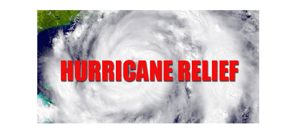Hurricane-Relief