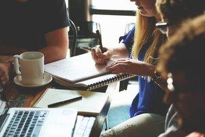 People Meeting 2