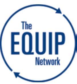 Equip Logo 2017