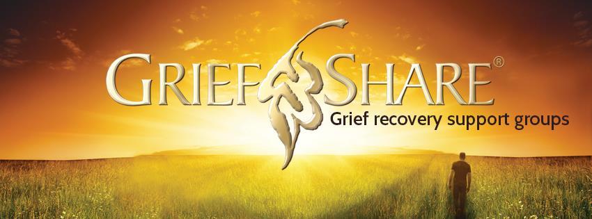 GriefShare-Logo