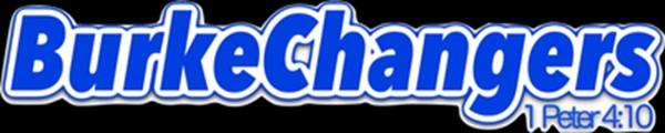 burke changers header