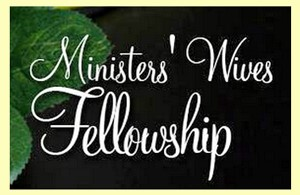 Ministers Wives Graphic