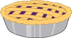 Pie pic