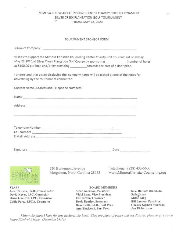 MCCC Tournament Sponsor Form-page-0 2