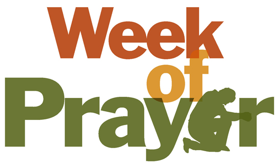 Week_of_Prayer_Web_copy 2